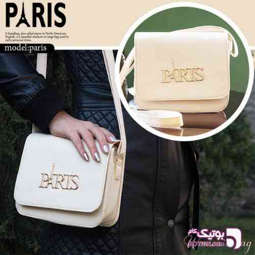 https://botick.com/product/267747-کیف-زنانه-پاریس