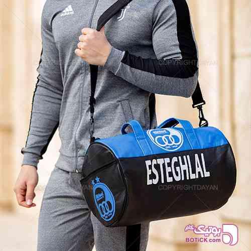 https://botick.com/product/258892-ساک-ورزشی-Esteghlal-مدل-N8730