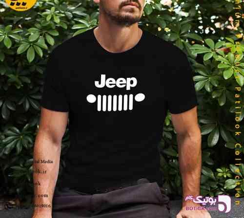https://botick.com/product/276001-تیشرت-مردانه-پاتیلوک-طرح-Jeep