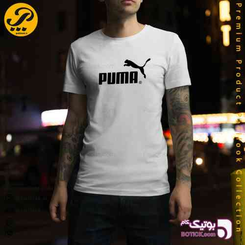 https://botick.com/product/274964-تیشرت-مردانه-پاتیلوک-طرح-Puma