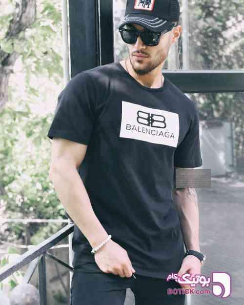 https://botick.com/product/274524-تیشرت-مردانه-Balenciaga-مدل-3440