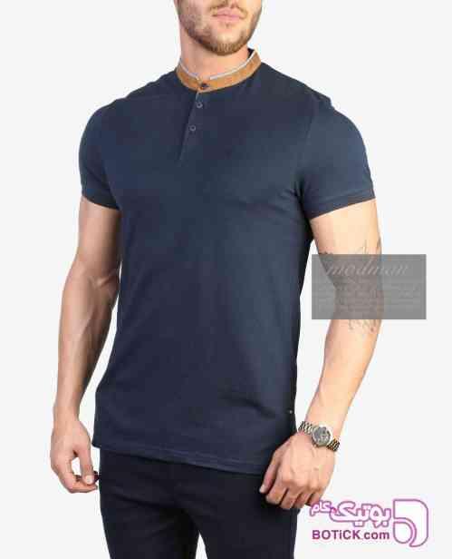 https://botick.com/product/274509-تیشرت-مردانه-Bonobo-Jeans-مدل-2535