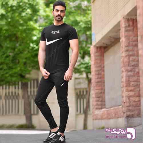 https://botick.com/product/281677-تيشرت-مردانه-DONT+شلوار-BOYA