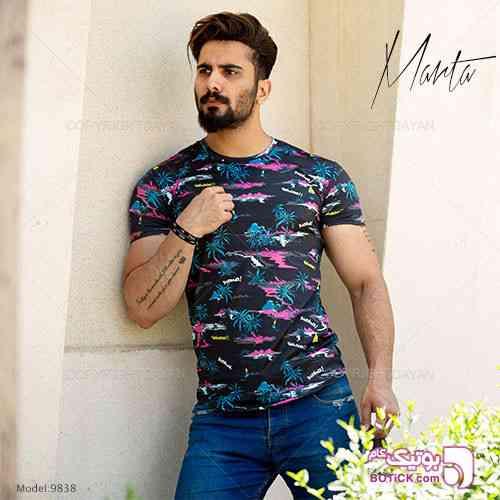 https://botick.com/product/277776-تیشرت-مردانه-Marta-مدل-T9838-