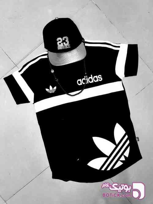https://botick.com/product/276543-تیشرت-یقه-گرد-Adidas-
