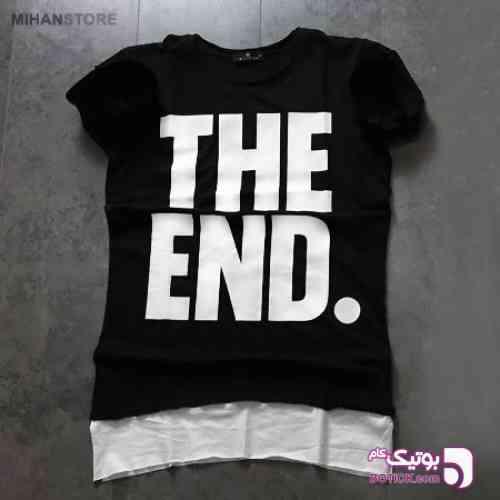 https://botick.com/product/281348-تی-شرت-مردانه-The-End