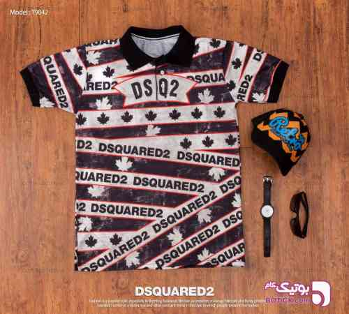 https://botick.com/product/278628-پولوشرت-مردانه-Dsquared2مدل-T9042
