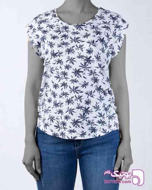 https://botick.com/product/277974-تیشرت-زنانه-سفید-طرح-نخل