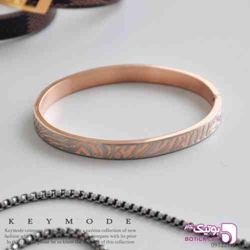 https://botick.com/product/275025-دستبند