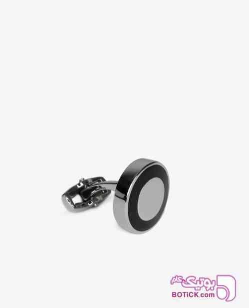 https://botick.com/product/276654-دکمه-سردست-مردانه-Kenzoo-مدل-9648