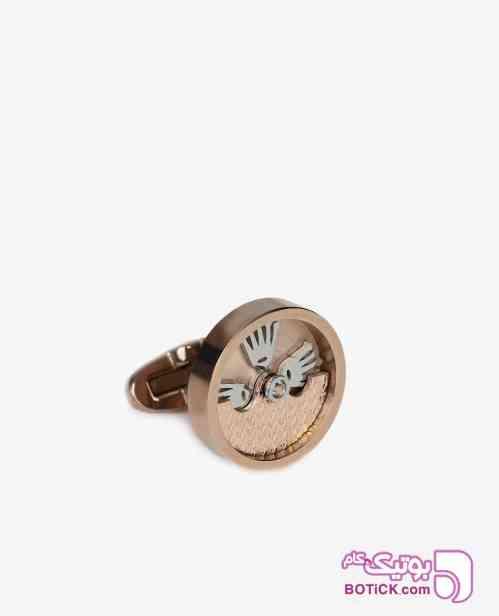https://botick.com/product/276650-دکمه-سردست-مردانه-Rolex-مدل-9634