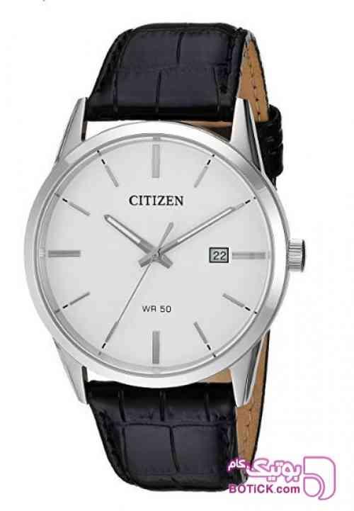 https://botick.com/product/280122-ساعت-مردانه-Citizen
