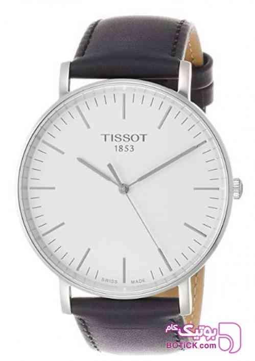 https://botick.com/product/280183-ساعت-مردانه-Tissot
