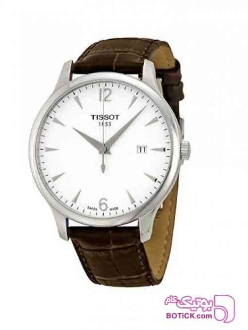 https://botick.com/product/280182-ساعت-مردانه-Tissot-T-Classic-