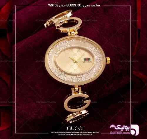 https://botick.com/product/271916-ساعت-مچی-زنانه-Gucci-مدل-W9158