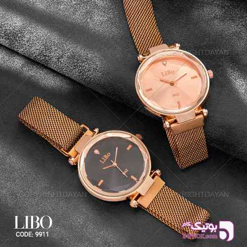 https://botick.com/product/279129-ساعت-مچی-زنانه-Libo-مدل-W9911-
