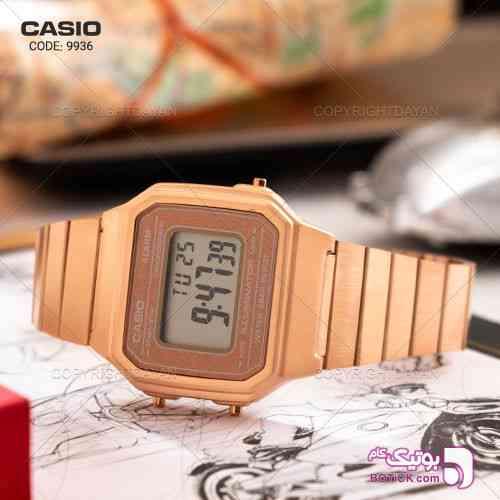 https://botick.com/product/279601-ساعت-مچی-مردانه-Casio-مدل-W9936-