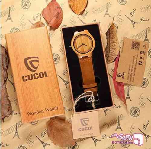 https://botick.com/product/275854-ساعت-چوبی-Cucol
