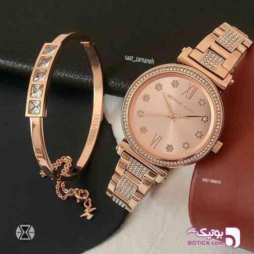 https://botick.com/product/279775-MICHAEL-KORS-زنانه
