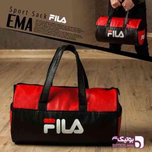 https://botick.com/product/268696-ساک-ورزشی-Fila-مدل-Ema-