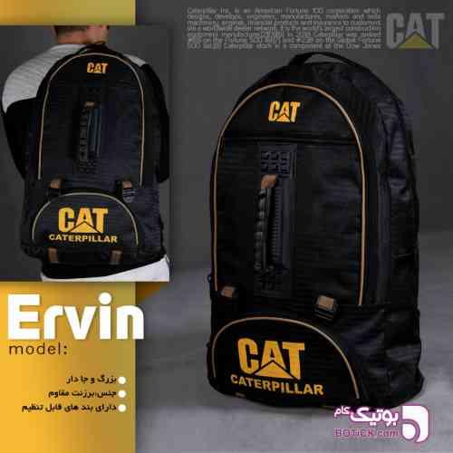 https://botick.com/product/268768-کوله-پشتی-CAT-مدل-ERVIN