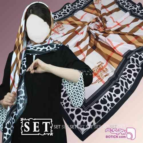 https://botick.com/product/280011-روسری-بسیار-زیبای-توییل-ابریشم