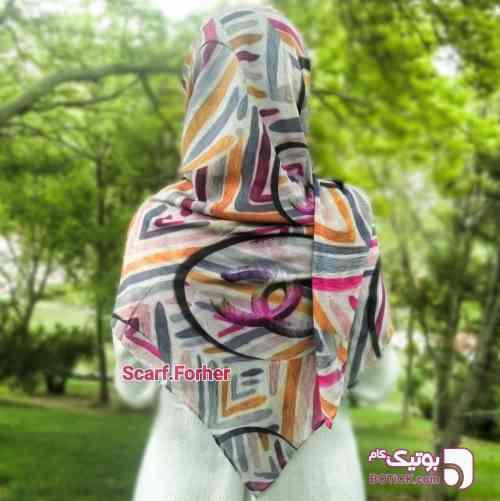 https://botick.com/product/273014-روسری-زنانه-نخی-دور-دست-دوز-مدل-SFH-122