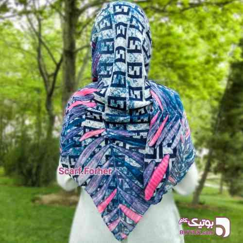 https://botick.com/product/272973-روسری-زنانه-نخی-دور-دست-دوز-مدل-SFH-136