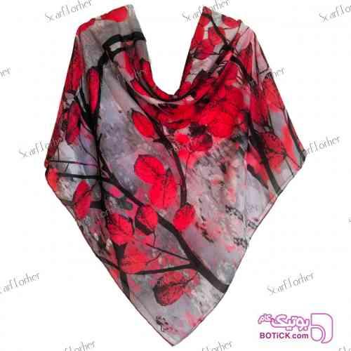 https://botick.com/product/280587-روسری-زنانه-نخی-دور-دست-دوز-مدل-SFH-145