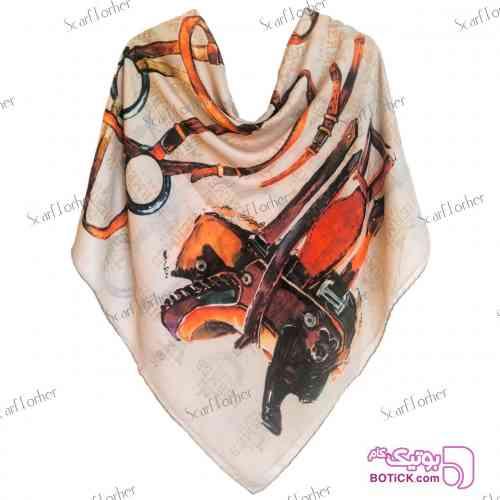 https://botick.com/product/280592-روسری-زنانه-نخی-دور-دست-دوز-مدل-SFH-148