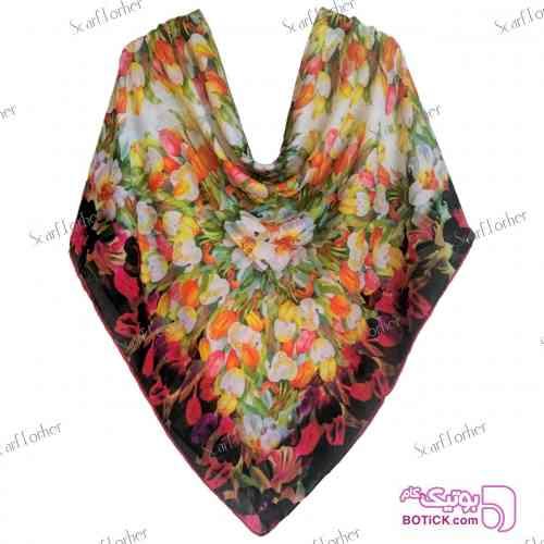 https://botick.com/product/280593-روسری-زنانه-نخی-دور-دست-دوز-مدل-SFH-149