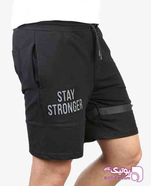 https://botick.com/product/277989-شلوارک-مردانه-Stay-stronger-مدل-6432