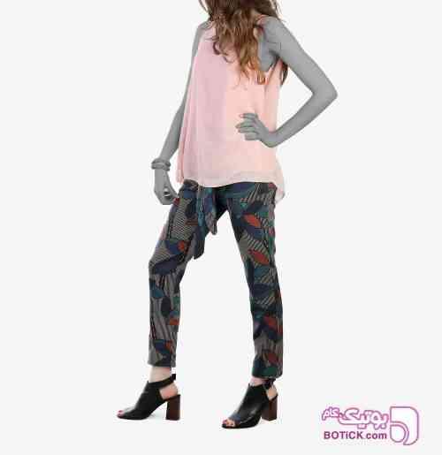 https://botick.com/product/278753-شلوار-زنانه-New-Collection-مدل-2722