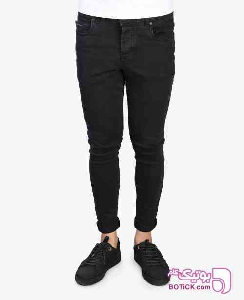 https://botick.com/product/277872-شلوار-جین-Pepe-Jeans-London-مدل-2357
