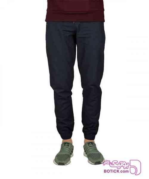 https://botick.com/product/268877-شلوار-مردانه-جوتی-جینز-Jooti-Jeans