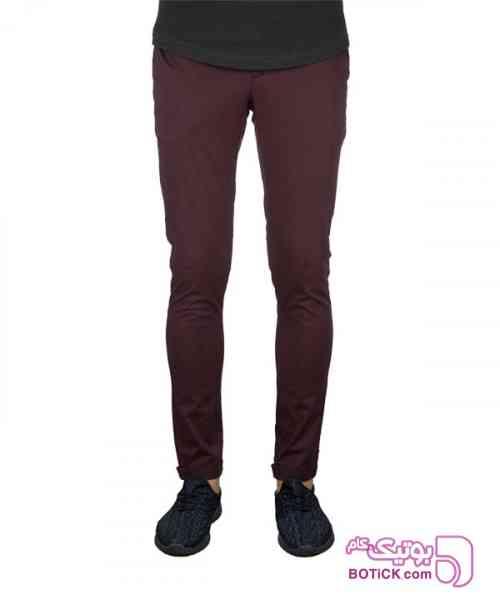 https://botick.com/product/268876-شلوار-کتان-مردانه-جوتی-جینز-Jooti-Jeans
