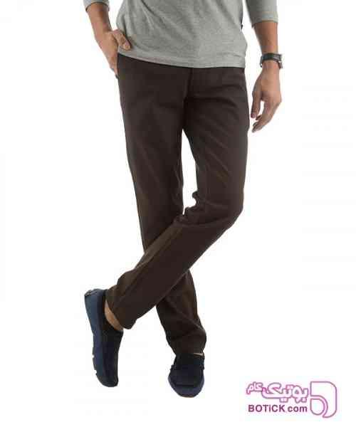 https://botick.com/product/268878-شلوار-کتان-مردانه-جوتی-جینز-Jooti-Jeans