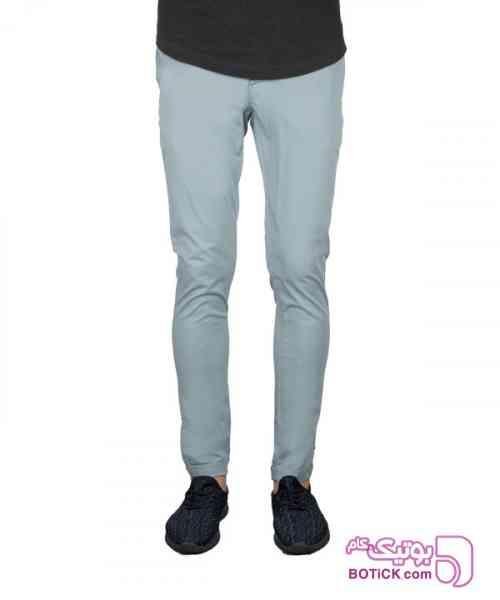https://botick.com/product/268880-شلوار-کتان-مردانه-جوتی-جینز-Jooti-Jeans