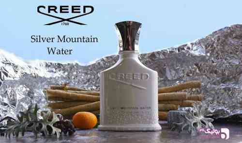 https://botick.com/product/270233-ادکلن-اورجینال-creed-silver-mountain-