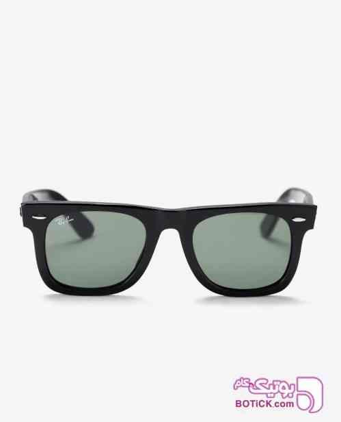 https://botick.com/product/269012-عینک-آفتابی-کلاسیک-WAYFARER-مدل-RB2140