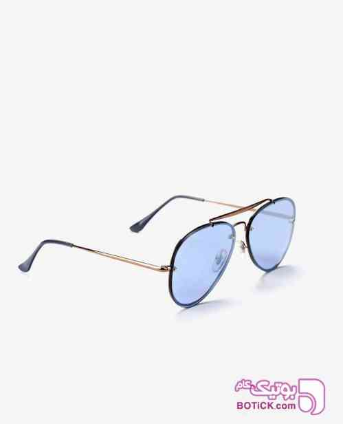 https://botick.com/product/268997-عینک-آفتابی-BLAZE-AVIATOR-مدل-RB3584