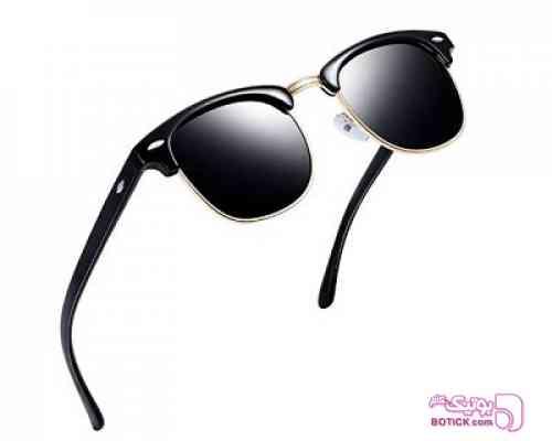 https://botick.com/product/272712-عینک-آفتابی-Joopin