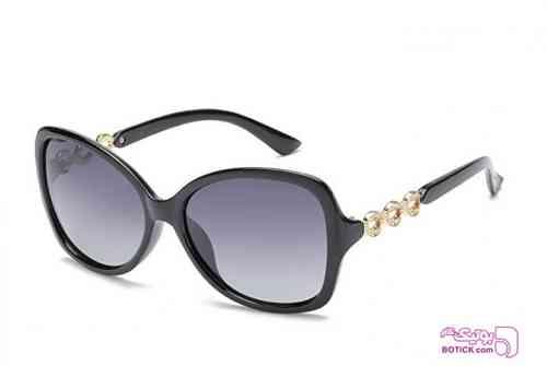https://botick.com/product/272398-عینک-آفتابی-sunglasses