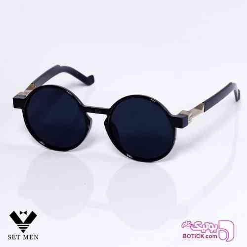 https://botick.com/product/277004-عینک-