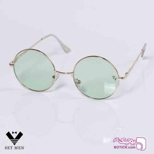 https://botick.com/product/277006-عینک-