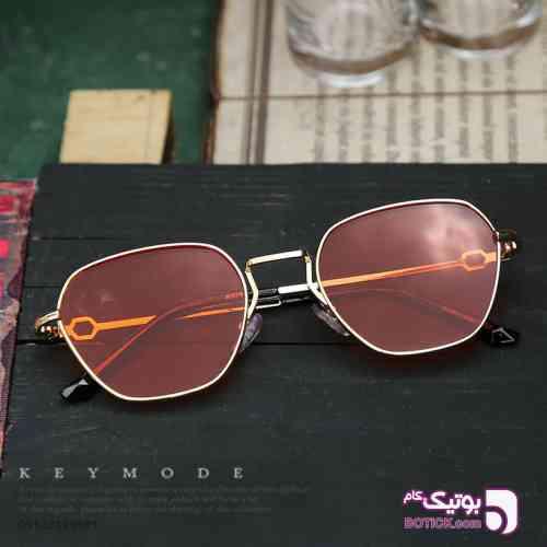 https://botick.com/product/275027-عینک