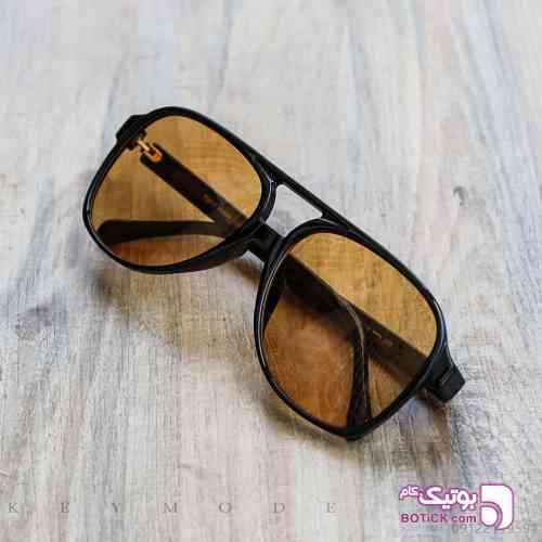 https://botick.com/product/276184-عینک