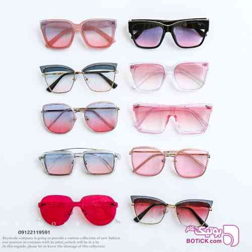 https://botick.com/product/281523-عینک