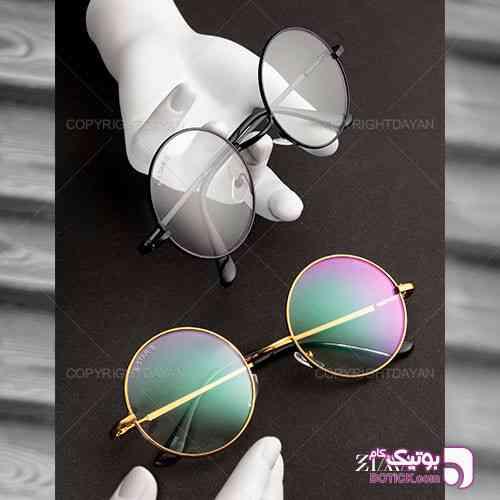 https://botick.com/product/275557-عینک-Zima