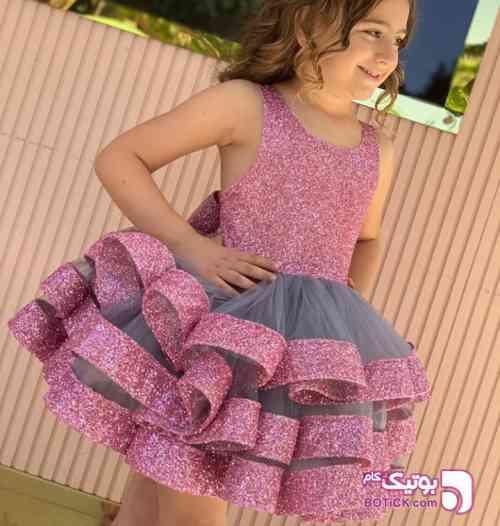 https://botick.com/product/279025-پیراهن-شیک-دخترانه